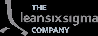theleansixsigmacompany-thailand.com