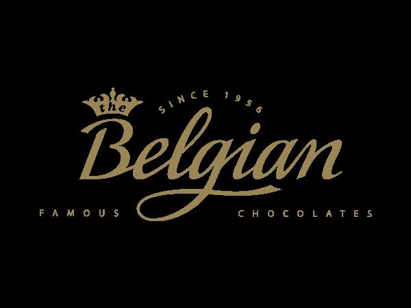 The Belgian Chocolate Group